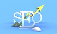 How GoClixy helps in SEO?