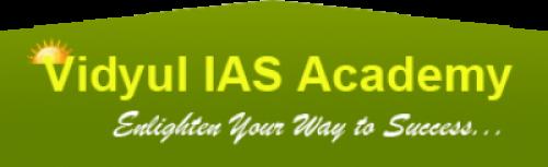 Vidyual IAS Academy